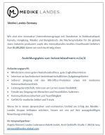 Medike_landes