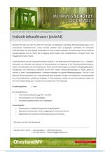 OberlandMV_Industriekaufleutejpg