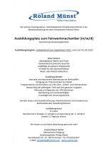 Roland_Münst_Feinwerkmechaniker